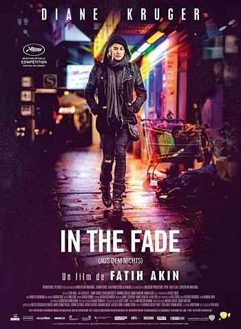 دانلود فیلم In The Fade 2017 با زیرنویس فارسی