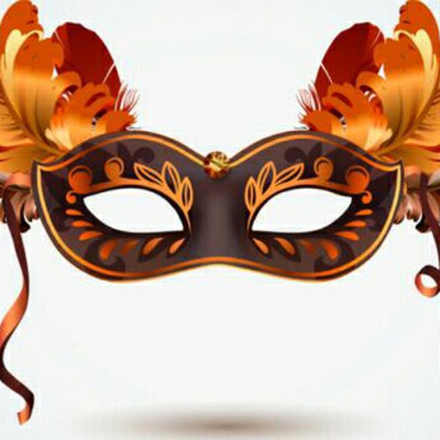 انتخاب بازیگر برای تئاتر یا کاسبی غیر اخلاقی؟!