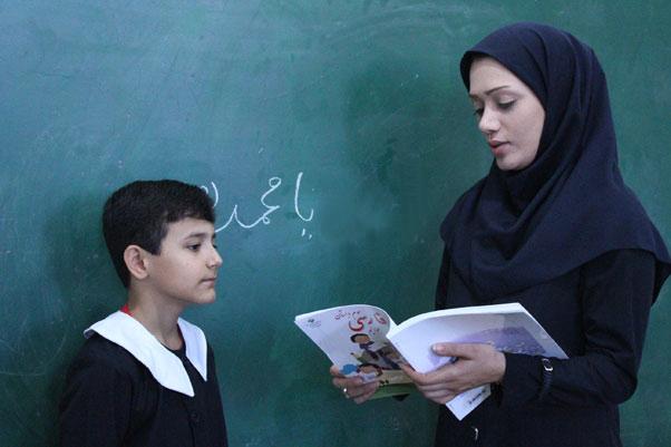 ماده الحاقی قانون تعیین تکلیف معلمان حق التدریس اصلاح و تصویب شد.