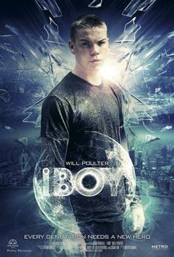 دانلود فیلم iBoy 2017 با زیرنویس فارسی