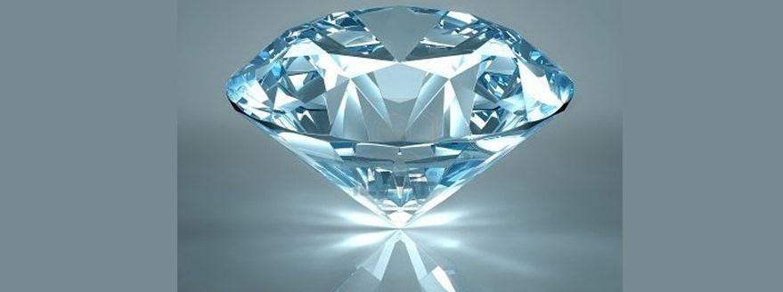 الماس آی تی ایرانی زمین almas IT