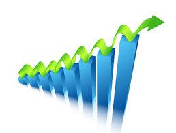 آموزش افزایش بازدید سایت