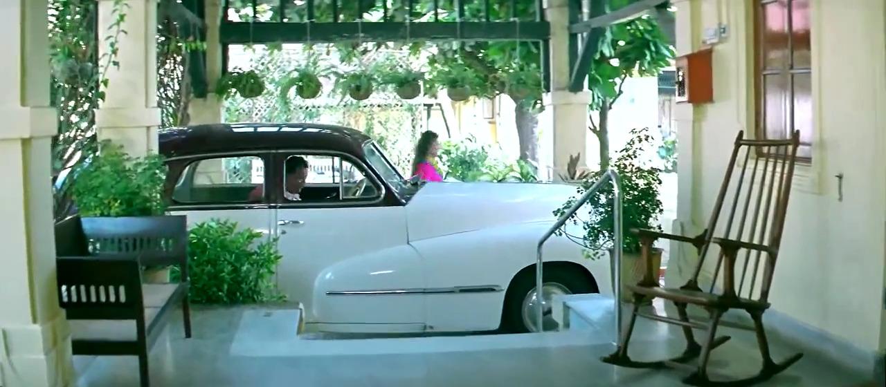تماشای آنلاین فیلم Lage Raho Munna Bhai 2006