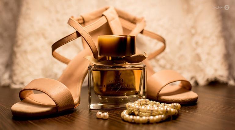 از چه بو و عطری خوشتان میآید؟ (شخصیتشناسی)