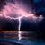 هوایی شبه توفانی در دریا مازندران ! هوایی نسبتا خنک خصوصا اوایل هفته آتی !