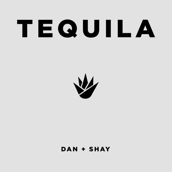 متن آهنگ Tequila از Dan Shay