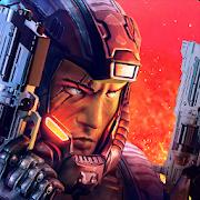 دانلود Alien Shooter 2 - The Legend 1.0.4 - بازی آلین شوتر 2 - افسانه برای اندروید + مود + دیتا