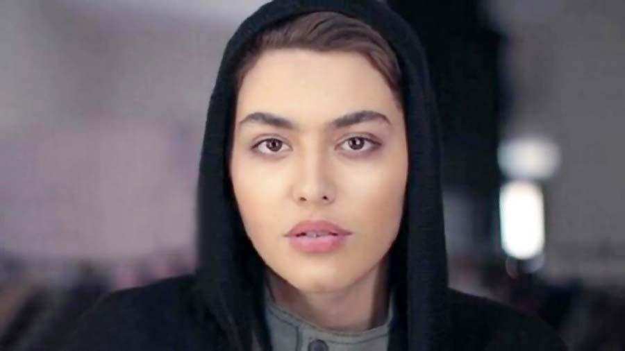 زندگینامه کامل ریحانه پارسا بازیگر نقش لیلا در سریال پدر