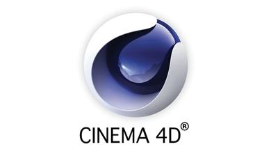 اموزش Cinema 4D جلسه سوم تا پنجم