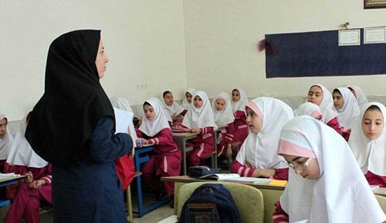 جزئیات استخدام مشروط معلمان حق التدریس و 36 هزار نهضتی