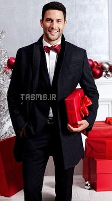 جدیدترین مدل پاپیون مردانه پاپیون مجلسی پاپیون جوانان مدل پاپیون با کت و شلوار مدل ست کردن پاپیون با کت و شلوار مد جدید پاپیون پاپیون های لاکچری مدل پاپیون جدید