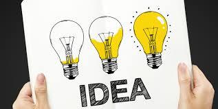 ایده های تشکیلاتی پیرامون بودجه