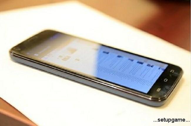 تاخیر شرکت ایرانی GLX در تحویل گوشی های پیش فروش شده