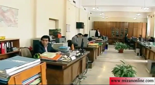 تمدید تغییر ساعت کاری ادارات تهران تا پایان مرداد