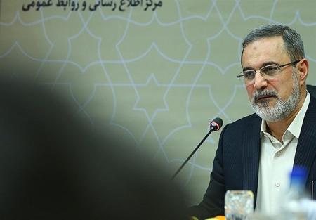 احتمال افزایش سهمیه بیمه فرهنگیان از مهر97