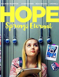 دانلود فیلم Hope Springs Eternal 2018 با زیرنویس فارسی