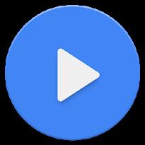 دانلود MX Player Pro 1.10.8.2 - ویدیو پلیر قدرتمند ام ایکس پلیر برای اندروید
