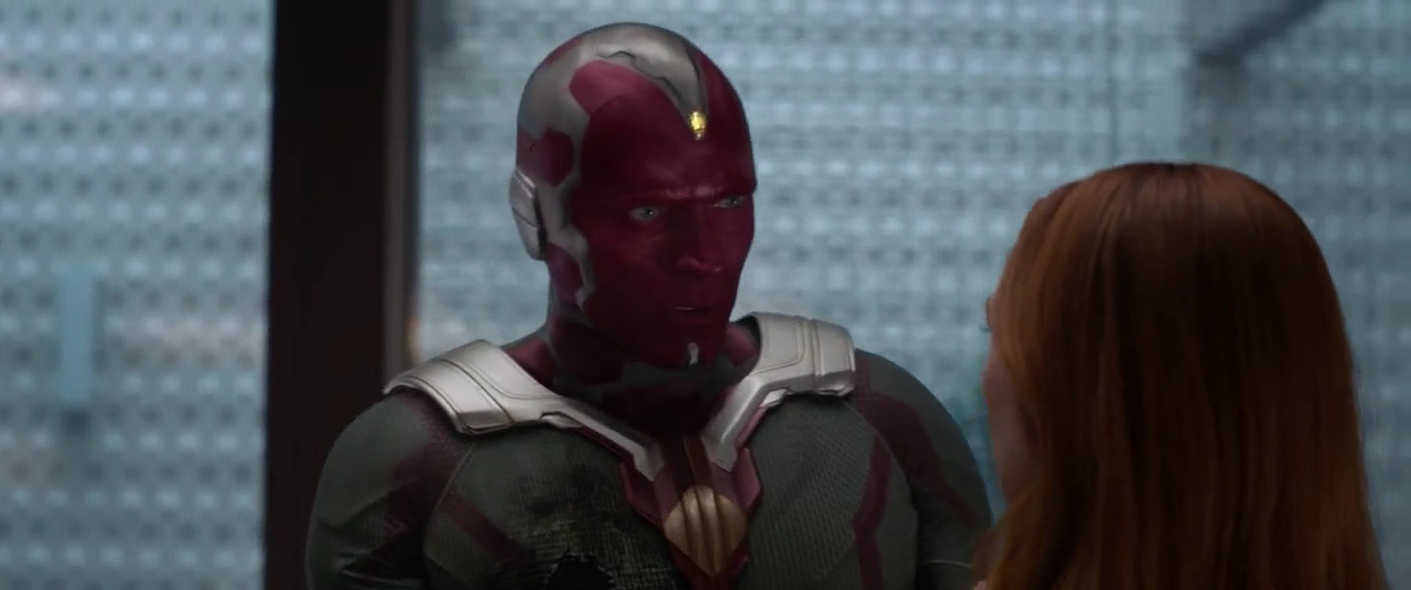 تماشای آنلاین فیلم Avengers: Infinity War 2018 انتقام جویان جنگ ابدیت دوبله فارسی
