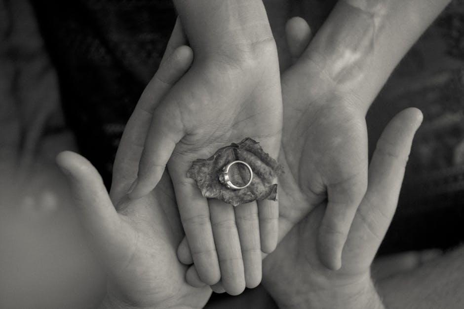 روز ازدواج در تقویم ۹۷
