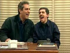 شوخی کاربران با صندوق بین المللی پول و رتبه اقتصاد ایران!!