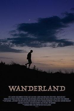 دانلود فیلم Wanderland 2017 با زیرنویس فارسی