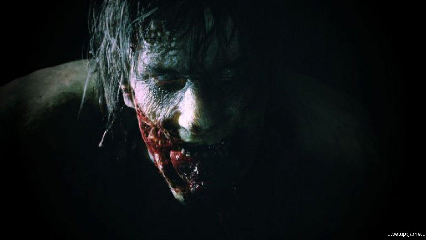 جزئیات جدیدی از بازی Resident Evil 2 منتشر شد