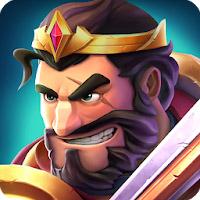 دانلود Lords of Empire 2.0.3 - بازی استراتژیک امپراطوری پادشاهان برای اندروید و آی او اس + دیتا