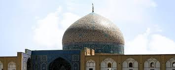 پاسخ فعالیت صفحه 6 مطالعات اجتماعی پایه چهارم - مجله فارسی