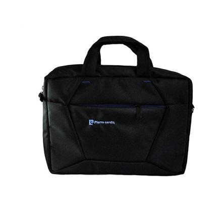 خرید کیف لپ تاپ پیرگاردین برزنتی اداری