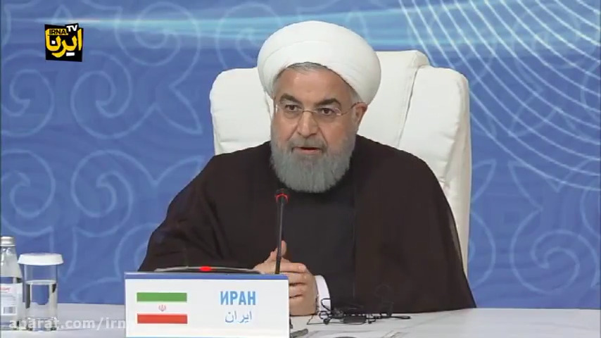 کاهش سهم دریایی ایران؛ یک ادعا و دیگر هیچ