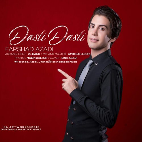 http://rozup.ir/view/2627449/Farshad-Azadi-Dasti-Dasti-500x500.jpg