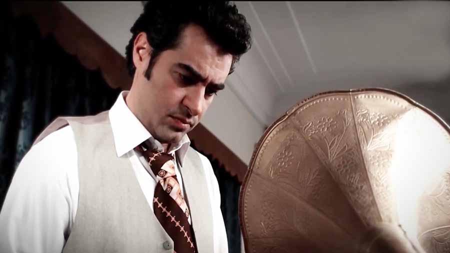 ویدئو کلیپ فندک تب دار با صدای محسن چاوشی و سینا سرلک