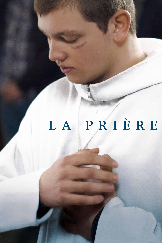 دانلود فیلم The Prayer 2018 با زیرنویس فارسی