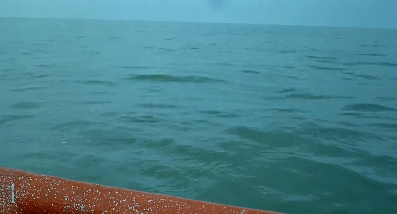 تماشای آنلاین فیلم About Elly 2009 درباره الی با دوبله فارسی