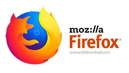 دانلود Mozilla Firefox Quantum v61.0.2 x86/x64 - مرورگر اینترنت فایرفاکس