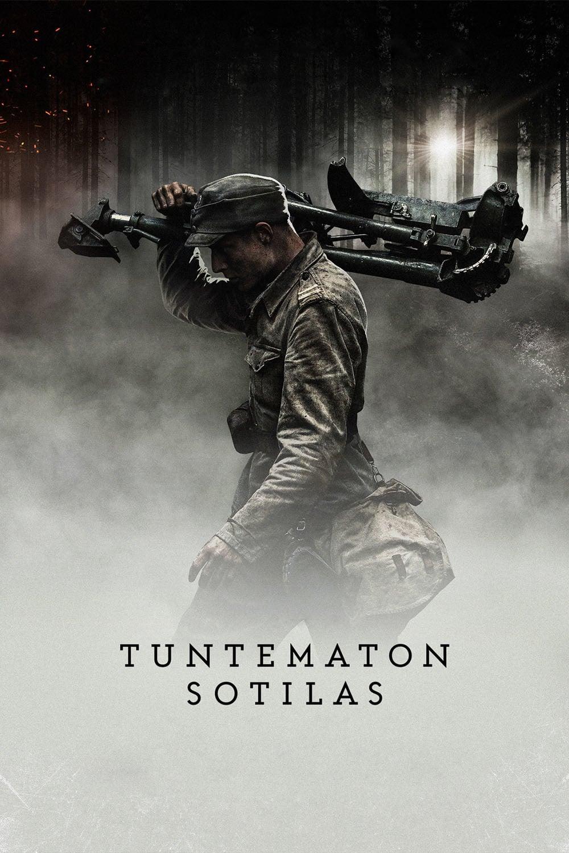 دانلود فیلم Unknown Soldier 2017 با زیرنویس فارسی