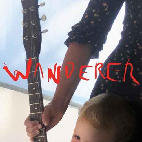 متن آهنگ Woman از Cat Power با همراهی Lana Del Rey