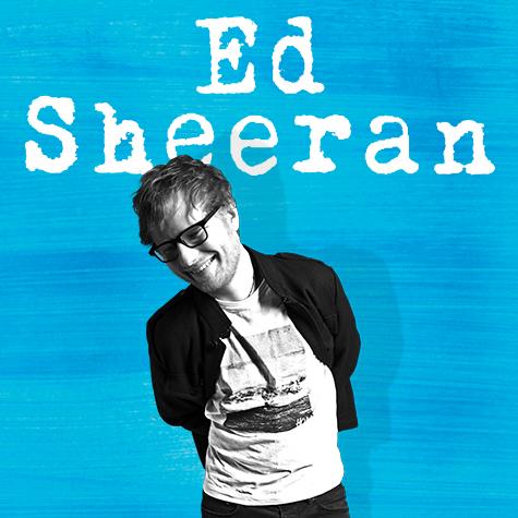 دانلود آهنگ Perfect از Ed Sheeran با کیفیت ITunes و MP3/320