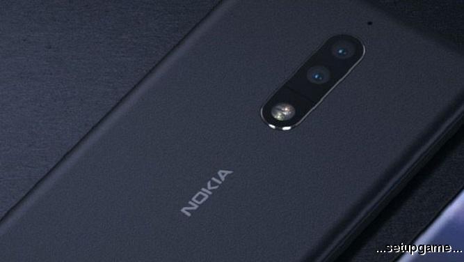 HMD زمان رونمایی از گوشی پرچمدار نوکیا 9 را اعلام کرد؛ مورد انتظارترین گوشی همراه!
