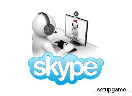 دانلود Skype v8.28.0.41 - نرم افزار اسکایپ، تماس صوتی و تصویری رایگان از طریق اینترنت