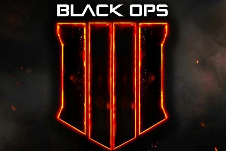 بازی Call of Duty: Black Ops 4 میزبان تغییراتی پس از فاز بتا شد