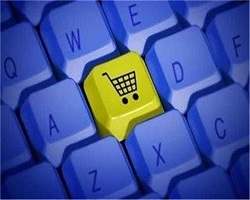 پروژه تجزيه تحليل پيچيدگيهاي صنعتِ تجارت الكترونيك