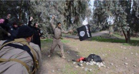 موصل بعد از یک سال هجوم وحشیانه داعش