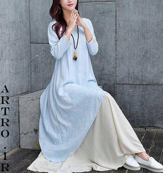 جدیدترین مدل مانتو دخترانه کره ای,جدیدترین مدل مانتوهای دخترانه کره ای,جدیدترین مدل مانتو اسپرت دخترانه کره ای