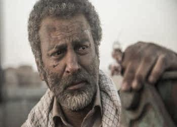 دانلود فیلم ایرانی تنگه ابوقریب