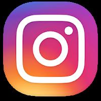 دانلود Instagram 60.0.0.0.27 – جدیدترین نسخه اینستاگرام