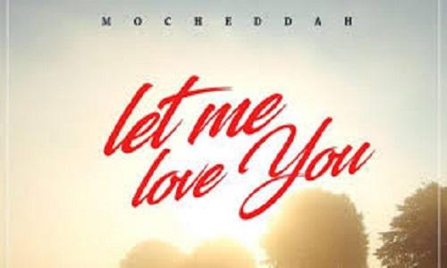 دانلود آهنگ let me love you از جاستین بیبر