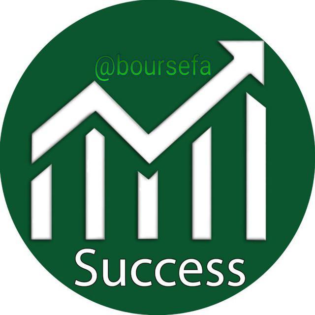 آموزش اولیه و ثبت نام در بورس