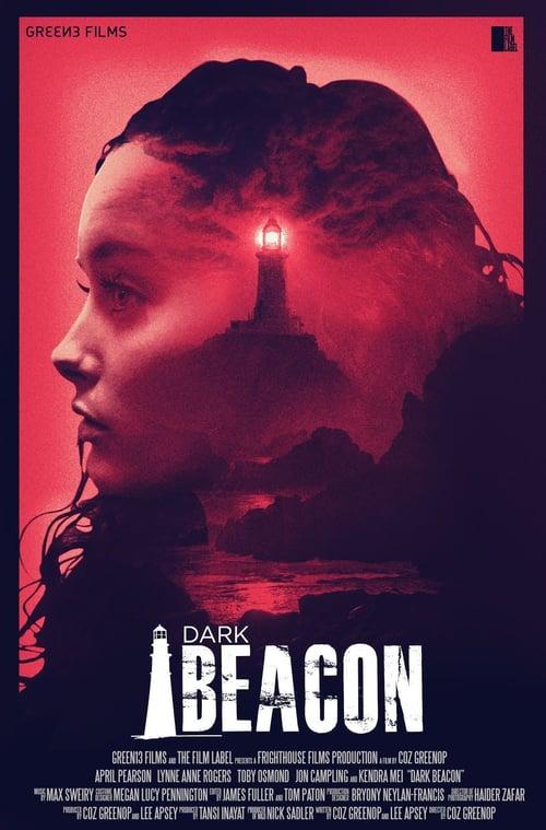 دانلود فیلم Dark Beacon 2017 با زیرنویس فارسی