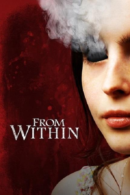 | دانلود فیلم From Within 2008 با لینک مستقیم از سرور سایت |
